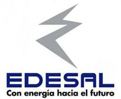 Edesal S.a