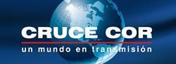Cruce - Cor