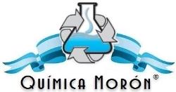 Quimica Moron