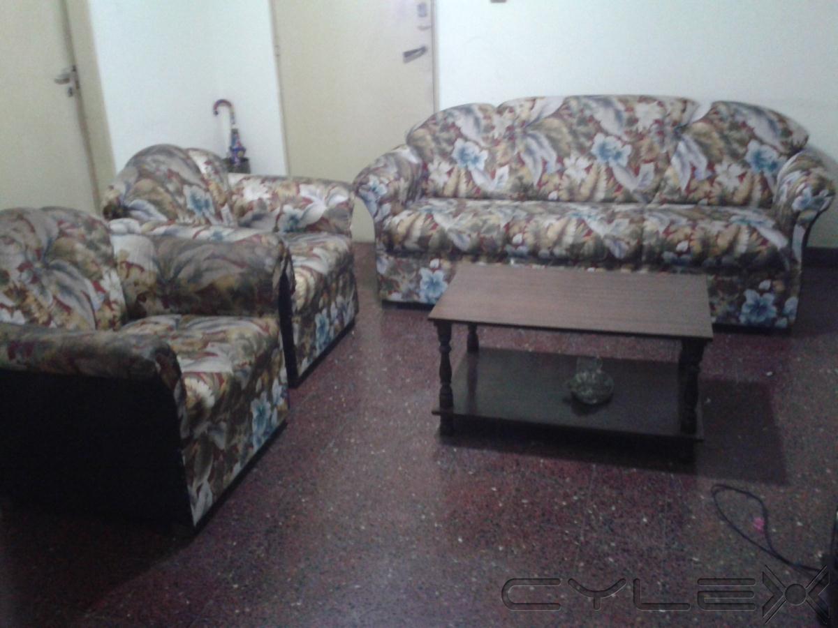 El shopping hogar y muebles nuevos y usados compra y for Muebles de oficina usados en rosario