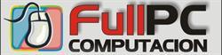 FULLPC COMPUTACION - Soluciones Informáticas