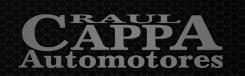 Cappa Raul Automotores