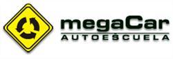Autoescuela Megacar