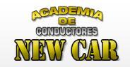 Autoescuela New Car-academia de conductores