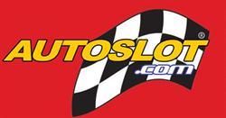 Autoslot - Scalextric