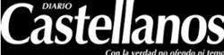 Diario Castellanos