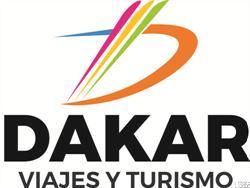 Dakar Turismo