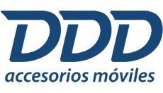 DDD Accesorios Moviles