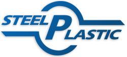 Steel Plastic SA