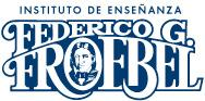 Instituto Froebel SA