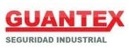 Guantex Seguridad industrial