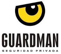 Guardman Sa
