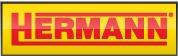 Metalurgica Hermann S r l