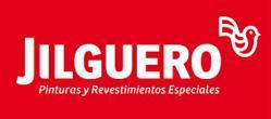 Industrias Jilguero S. a