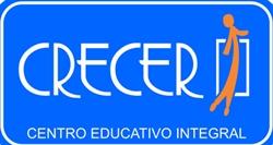 Instituto Educativo Integral Crecer