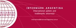INTERMARK ARGENTINA
