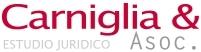 Estudio Carniglia & Asociados