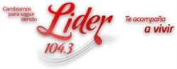 Radio Sarmiento - Fm Lider - La Popu