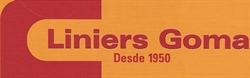 Liniers Goma
