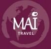Turismo Mai Travel