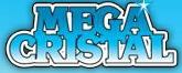 Mega Cristal S.r.l