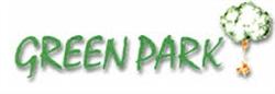 Green Park - Stihl