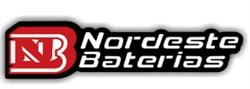 Nordeste Baterias S.r.l.