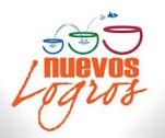Centro de Dia Nuevos Logros Discapacidad Intelectual