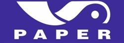 Paper Srl - Fabrica de Envases de Papel