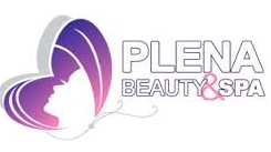 plena Beautyspa