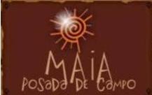 Posada de campo y Restaurant Maia