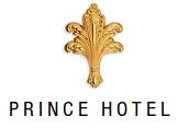Hotel Prince Hotel