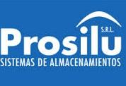 Prosilu S.r.l. Muebles en Chapa, Caño y Madera