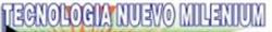 TECNOLOGÍA NUEVO MILENIUM - venta y fabricacion de Radios FM