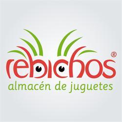 Jugueteria REBICHOS - Almacen de Juguetes