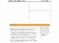 Sitio web de LEPAR