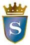 Sorensen S.r.l