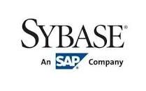 Sybase Argentina