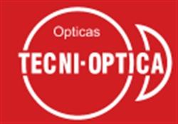 Opticas Tecni-Optica