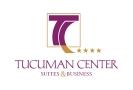 Hotel Tucumán Center