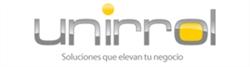 Unirrol S.a