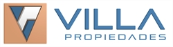 Inmobiliaria Villa Propiedades