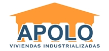Viviendas Apolo Construcción de Viviendas Prefabricadas