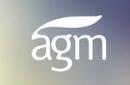 Agm - Artes Graficas Modernas SA