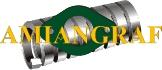 Amiangraf Srl Soluciones para la Industria