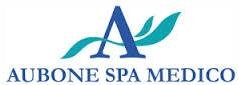 Aubone Spa Medico