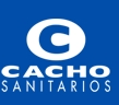 Sanitarios Cacho S.a.c.i.f.i