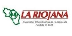 Coop Riojanos Ltda