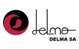 Delma S.a
