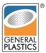 General Plastics S.a